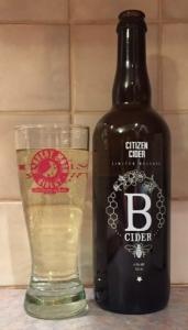 b-cider