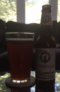 lighthouseale