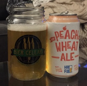 peachwheat