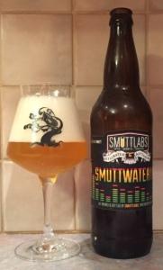 smuttwater