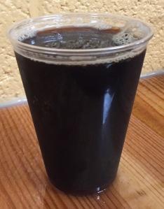 spellboundcoffee