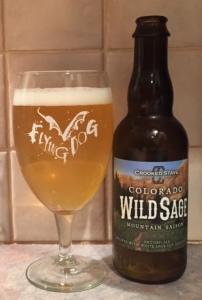 wildsage