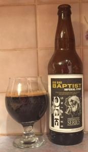 bigbadbaptist