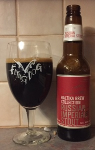 baltikabrewcollectionrussianimperialstout