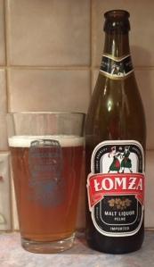 lomzamalt