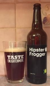 hipsterfrogger