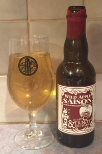 wildapplesaison