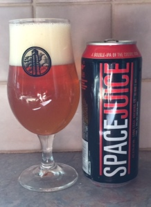 spacejuice