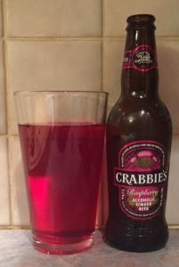 crabbiesraspberry