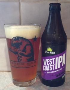 westcoastipa