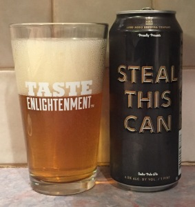 stealthiscan
