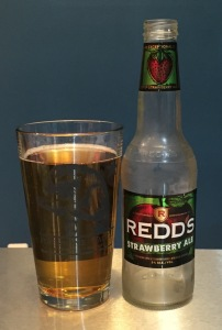 reddsstrawberry