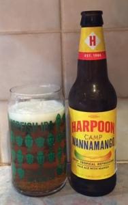 campwannamango