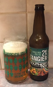 2xtangier
