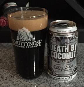 deathbycoconut