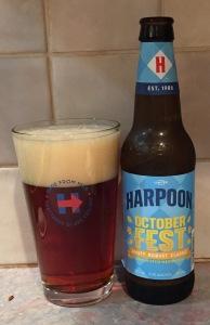 harpoonoctoberfest