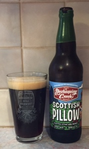 scottishpillow