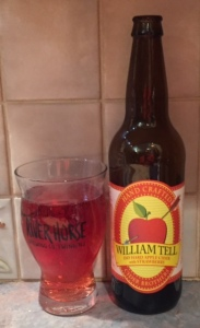 williamtellstrawberry